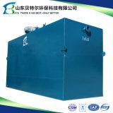 Pequenas instalações de tratamento de água/Mini/ Estação de Tratamento de Águas Residuais Integrado