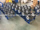 South 200m2 Butt Merger Weld Machine