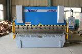 Wc67K60T/3100 dobradeira CNC Hidráulica: produtos de qualidade superior