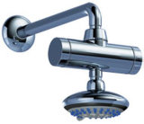 Filtre Water / Shower (HBB)