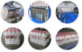 Machine automatique de pellicule rigide de rétrécissement de prix usine (SP-10)