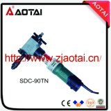 Портативное Small Pipe Cutting и Beveling Machine
