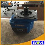 Máquinas de engenharia da bomba hidráulica sem-01-00022