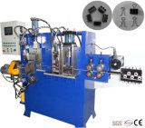 Автоматические гидровлические зажимы связывателя бумаги металла делая машину