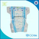 Pañales disponibles del bebé del pañal del bebé