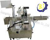Machine van de Etikettering van de hoge snelheid de Automatische Vlakke