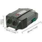 800W/1000W modificados Inversor de onda senoidal Inp-800/1000
