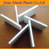 構築および彫版のための122X244cm PVC泡のボード