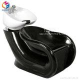 Le shampooing cheveux fauteuil de massage à laver/Salon de Coiffure Salon de beauté de l'équipement