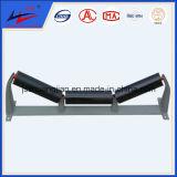 Качество ISO Chemical Conveyor Roller Factory