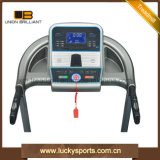 Inicio Uso Ejercicio Fitness Equipment barato 1.25HP ardilla motorizada