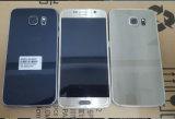 Déverrouiller le smartphone du téléphone mobile S6 /S6edge de téléphone cellulaire