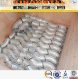 ¡Venta caliente! Instalaciones de tuberías de acero inoxidable de la autógena de extremo de Sch40s