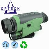 Digital de visión nocturna con función de grabación Dmsd01-5-20X44PRO