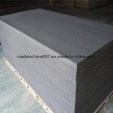 I migliori prezzi lisciano la finitura superficia attraverso la scheda del cemento della fibra di colore
