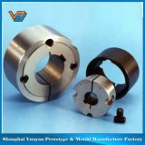 Обслуживание CNC высокой точности подвергая механической обработке