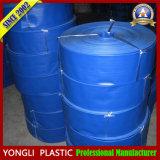 Широкое Layflat шланг PVC Layflat спринклера 3 дюймов противостатический