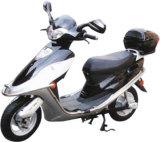 Motociclo eléctrico (XF50QD-ZG)