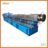 Sortie 200kg-350kg d'extrusion de vis de jumeau de la Co-Rotation HPL40