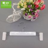 Пластиковый Pant Wholesales металлический крюк одежды подвесок