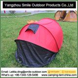 Автоматическо хлопните вверх сь шатер укрытия & напольный шатер