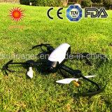 Contrôle de l'APP Mode sans moniteur Mini caméra RC Drone Quadrocopter WiFi