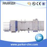Cnc-automatische hohle isolierende Glasherstellungsglasmaschine