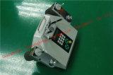 Jgh-889 de Teller van de Component SMD