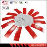 Reflektierendes Plasterungs-Straßen-Markierungs-Band