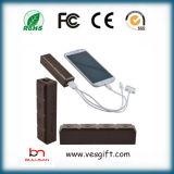 향수 Keychain USB 여분 힘 은행 승진 Portable 충전기