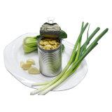 Champignon de couche en boîte par champignon de paris neuf des prix de collecte bon