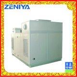 Aria di rendimento elevato che tratta unità per il condizionatore d'aria centrale di HVAC