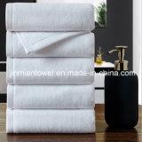 Дешевые цены наиболее востребованных в ванной комнате полотенце, отель полотенца