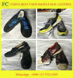 Used Shoes with Dirty Good Quality for