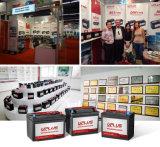 Ns40z sachverständiger Hersteller der nachladbaren Mf-Selbstbatterie 12V 36ah