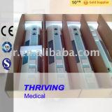 ThrSy004病院の医学のベッドヘッド単位