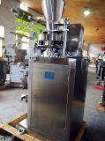 Automatische Zuckerkorn-Kaffee-Puder-Dichtungs-füllende Verpackungsmaschine