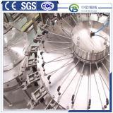 Минеральная вода Ultra-Clean заполнения машины в Китае и