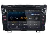 androide Navigation des 8inch Autoradio-DVD GPS für Honda CRV 2007 2008 2009 2010 2011
