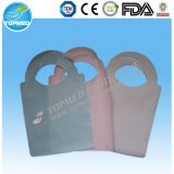 Patient Dental Bibs with Head loop