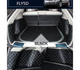 Voar5d Carro Tapete de troncos de Carga da Tampa Completa Boot tapete da camisa para Mitsubishi Asx 2010-2016
