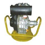 Robin 엔진 수도 펌프 (WP80)