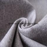 2016 Sofá tela cubierta de la ropa de cama tapizados con Tc