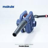 Makute Профессиональная мощность прибора 650W электрического вентилятора