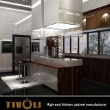 Kundenspezifische Hotel-Möbel mit hohem Quanlity Standard-TV-0032
