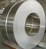 Folie van de Blaar van het Aluminium van de Bui van de druk de Materiële Farmaceutische Harde
