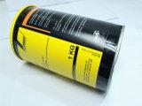 Kluber Unimoly GB 2 lubrificante com o estoque de grandes dimensões