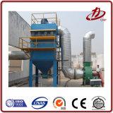 Industrieller Impuls-Strahlen-Kassetten-Filter-Staub-Sammler