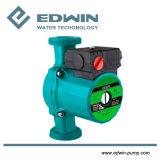 (t) HP32/6g (w)の熱湯の循環ポンプ