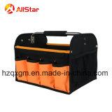 Большое количество высококачественных электрику Tool Bag брелоки инструмента